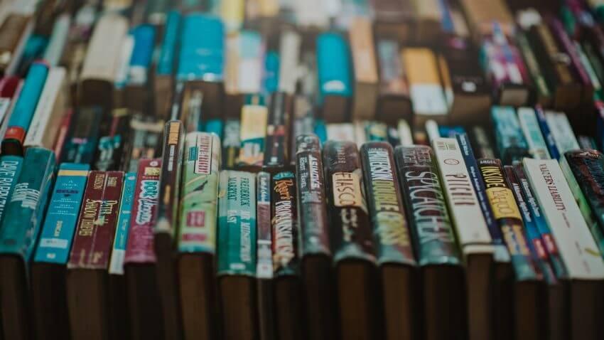 Läser gratis med läsplatta