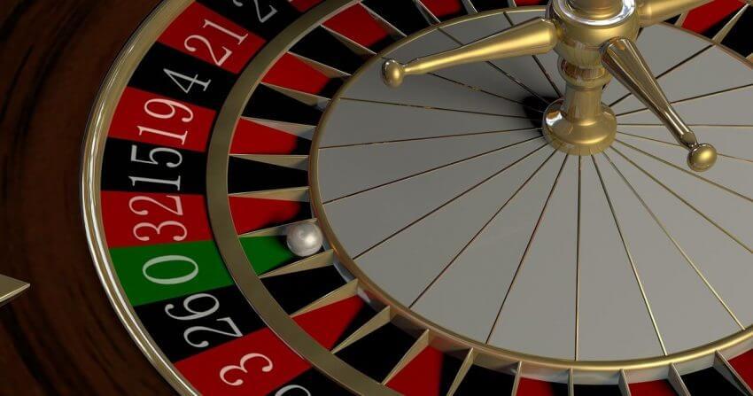 Vilka svenska casinon har svensk spellicens? Vilka är legit att spela hos?